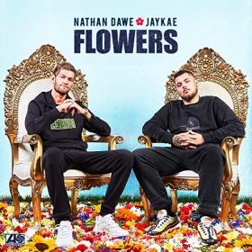 NATHAN DAWE FEAT. JAYKAE - FLOWERS